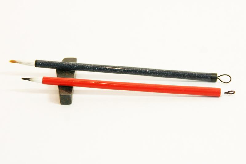 鉄の欠片 L 使用例