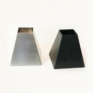 鉄のランプシェード -LAMP SHADE IRONY PLANETS-